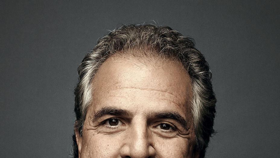 Jim Gianopulos - Publicity - P 2017