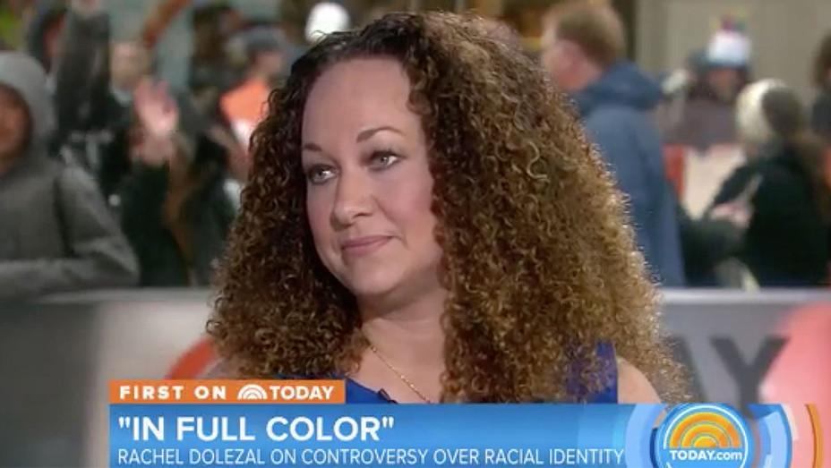 Rachel Dolezal on her new book, starting life over and identifying as black -Screen Shot-H 2017