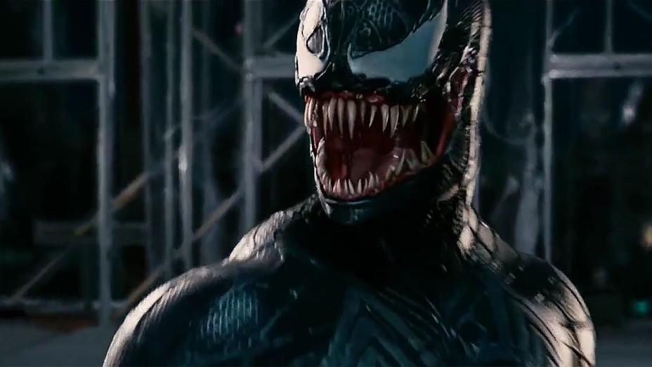 Venom_Spiderman - H 2017