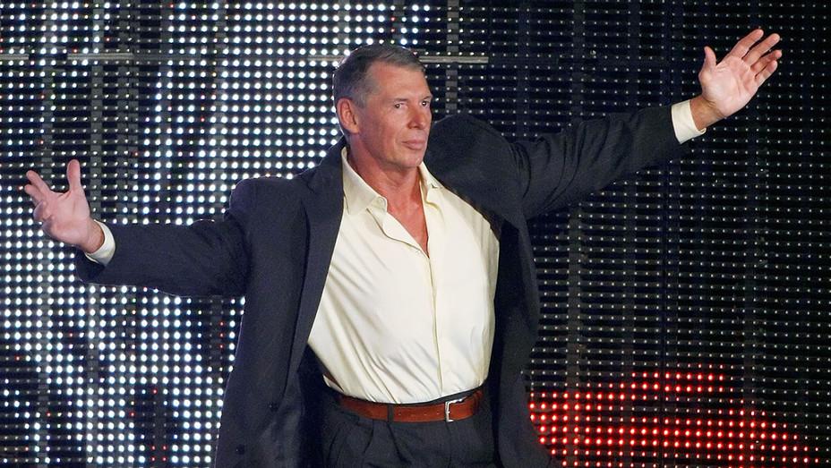 Vince McMahon - Getty - H 2017