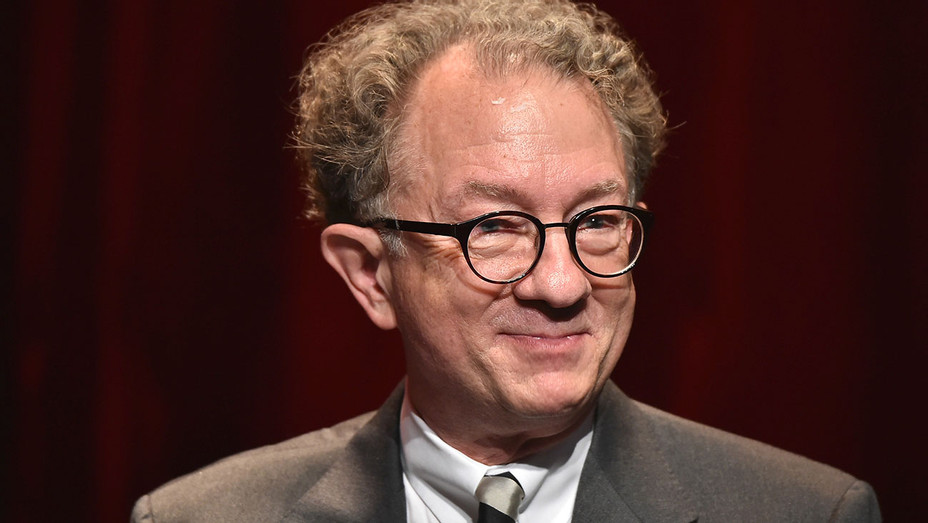 William Ivey Long - Getty - H 2017