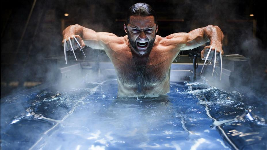 X-Men Origins: Wolverine - PHOTOFEST - H 2017