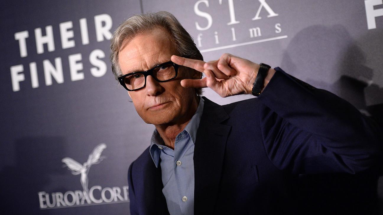Bill Nighy, 'Sex Education' Star Aimee Lou Wood Team for Kurosawa Adaptation 'Living'