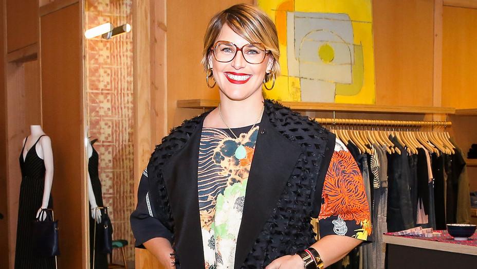 Bird Boutique Jen Mankins - Publicity - H 2017