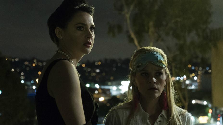 Big Little Lies finale main photo HBO - H