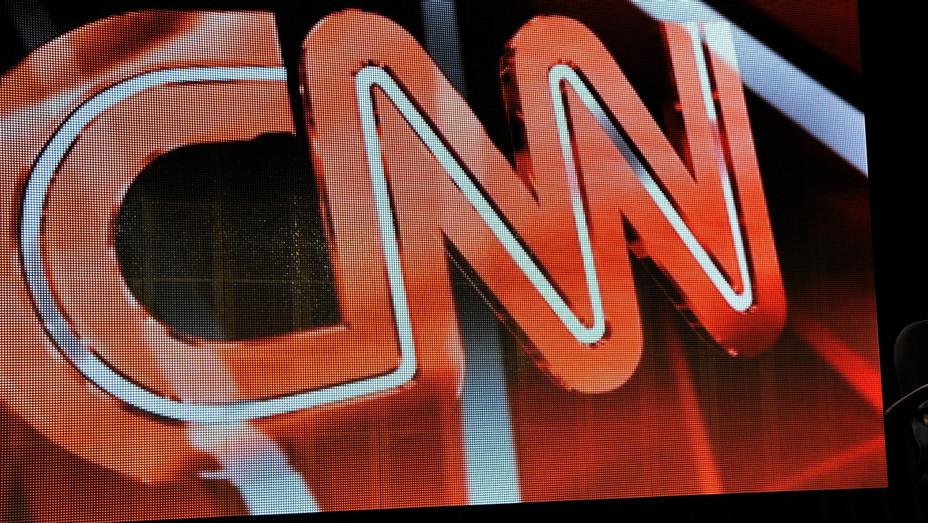 CNN Logo - H - 2017