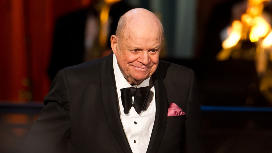 Don Rickles_The Comedy Awards 2012 - Getty - H 2017