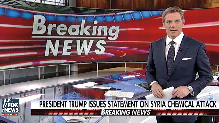 Fox news graphics_Screenshot - H 2017