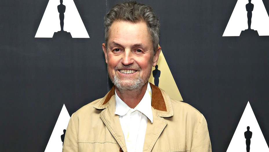 Jonathan Demme -  25th Anniversary event of Silence Of The Lambs - Getty-H 2017