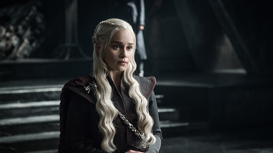 Game of Thrones Season 7 First Look - Publicity - Embed 15 - H 2017