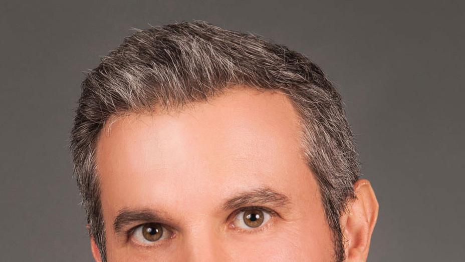 Jonathan Schwartz - Publicity - P 2017