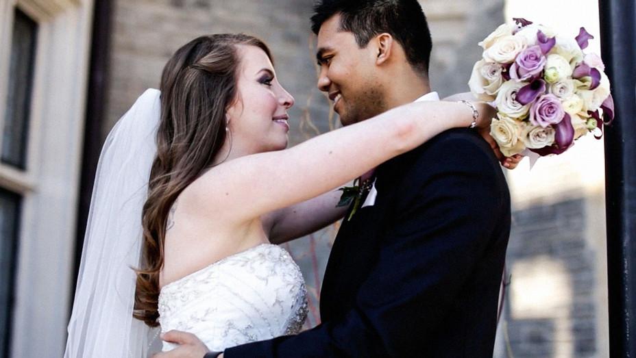 Solomon Chau, Jennifer Carter - Wedding Video - Screenshot - H 2017