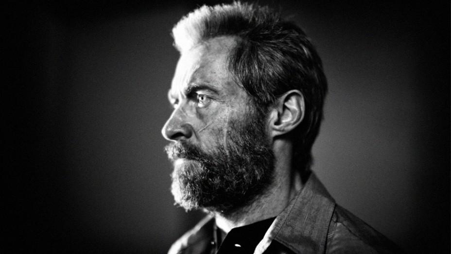 Hugh Jackman James Mangold - Screenshot - H 2017