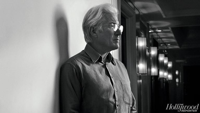 Richard Gere's Studio Exile: Why His Hollywood Career Took an Indie Turn