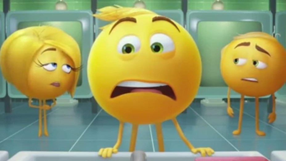 The Emoji Movie Trailer 2 Still - H 2017