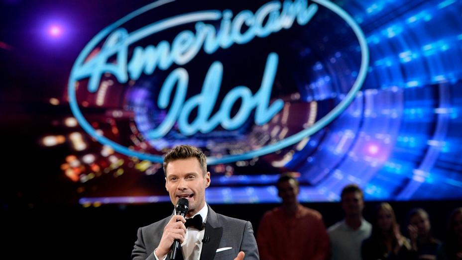 American Idol Finale - H - 2017