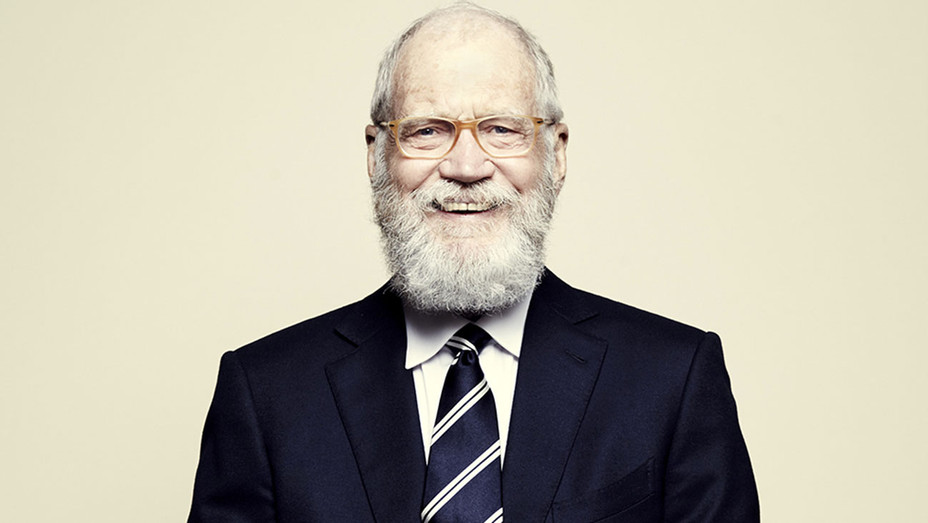 David Letterman - portrait at the 75th Annual Peabody Awards - Publicity -Getty -H 2017