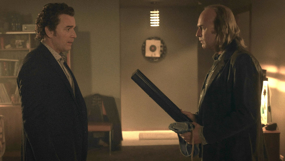 Fargo S03E06 Still - Publicity - H 2017
