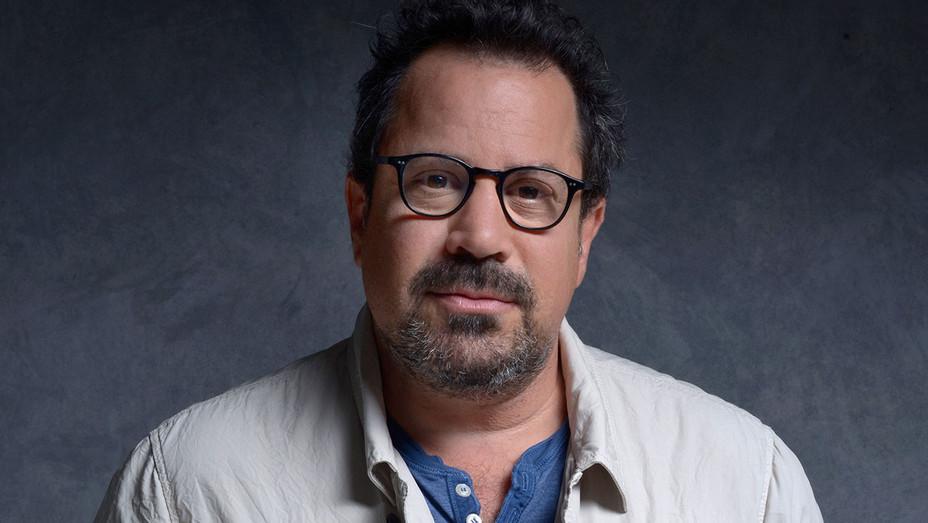 Richard N. Gladstein  -2012 Toronto International Film Festival - Getty-H 2017