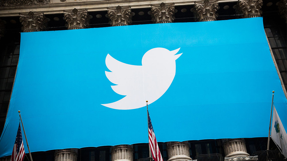 Twitter Logo NYSE 2013 - Getty - H 2017