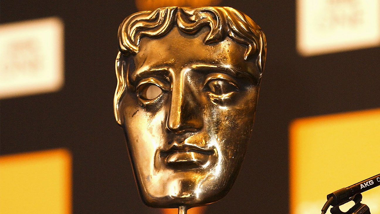 BAFTA TV Awards: 'End of the F***ing World' Wins Top Drama Prize, 'Chernobyl Claims' Mini-Series Honor