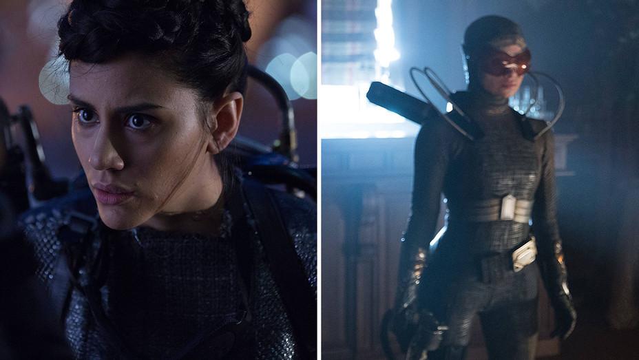 Gotham_Firefly_Split - Publicity - H 2017