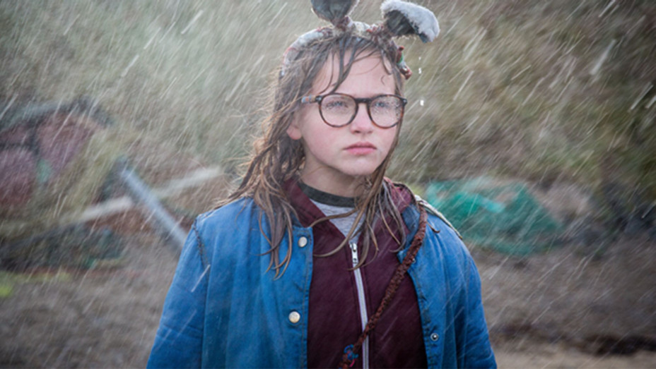 I Kill Giants First Look Embed 2 - H 2017