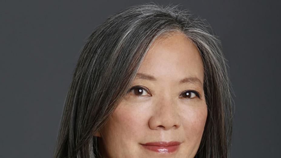 Lisa Hsia  - Bravo- Headshot-Publicity-P 2017
