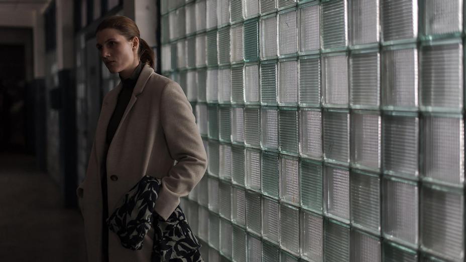 Loveless - Cannes Publicity - H 2017