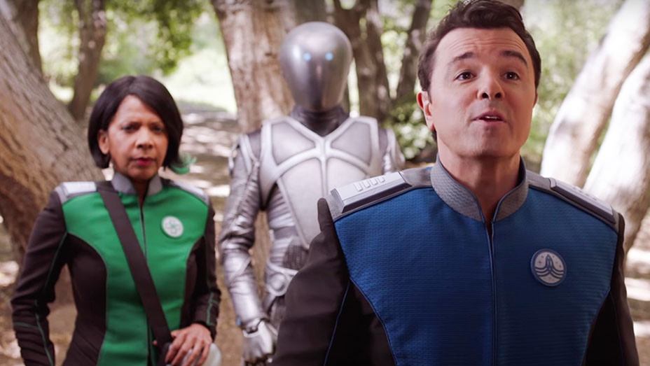 The Orville Still - Publicity - Embed 1 - H 2017