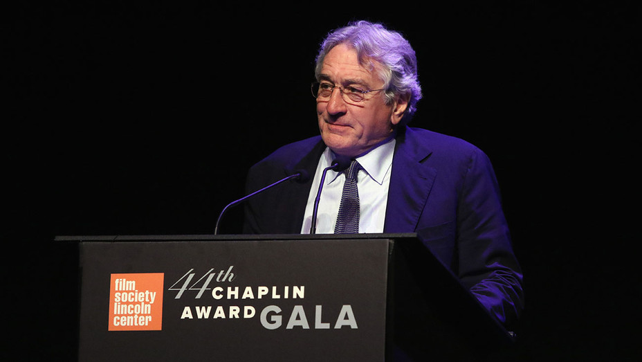 Robert De Niro_44th Chaplin Award Gala - Getty - H 2017