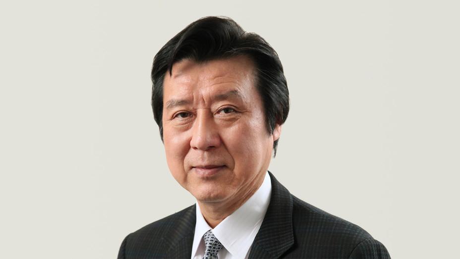 Takeo Hisamatsu Publicity - H 2017
