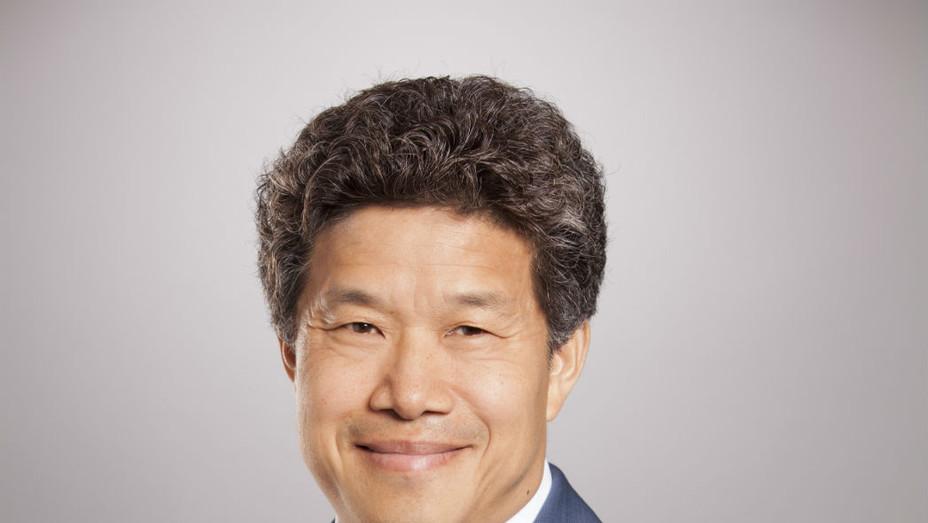 Donald Tang - P 2017