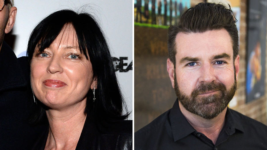 Tracey Robertson, Nathan Mayfield_Split - Getty - H 2017