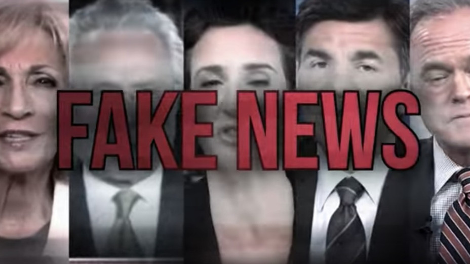 Trump ad Fake News graphic - H - 2017