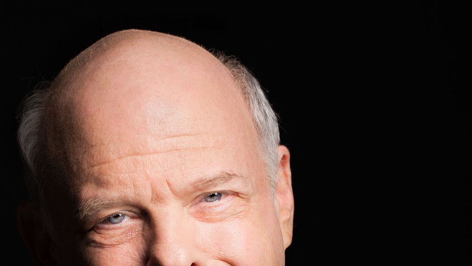 Wallace Shawn - Publicity - P 2017