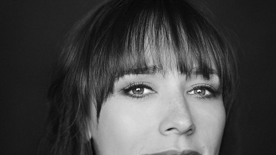 Rashida Jones - Publicity - P 2017