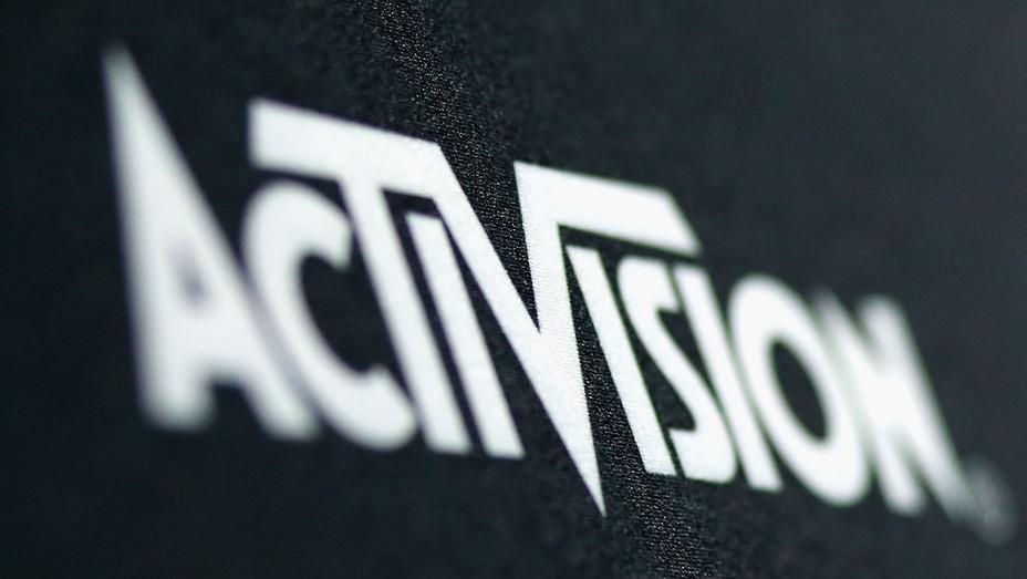 Activision_logo - Getty - H 2017