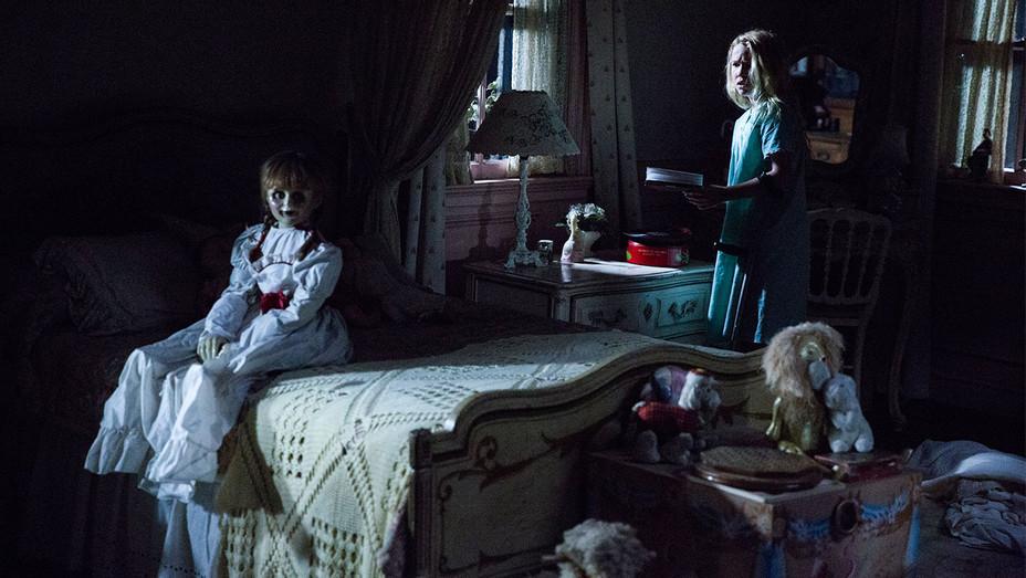 Annabelle: Creation Still 3 - Publicity - H 2017