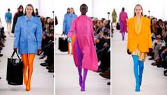 ViacomCBS Prepping Drama Series About Fashion Icon Cristobal Balenciaga