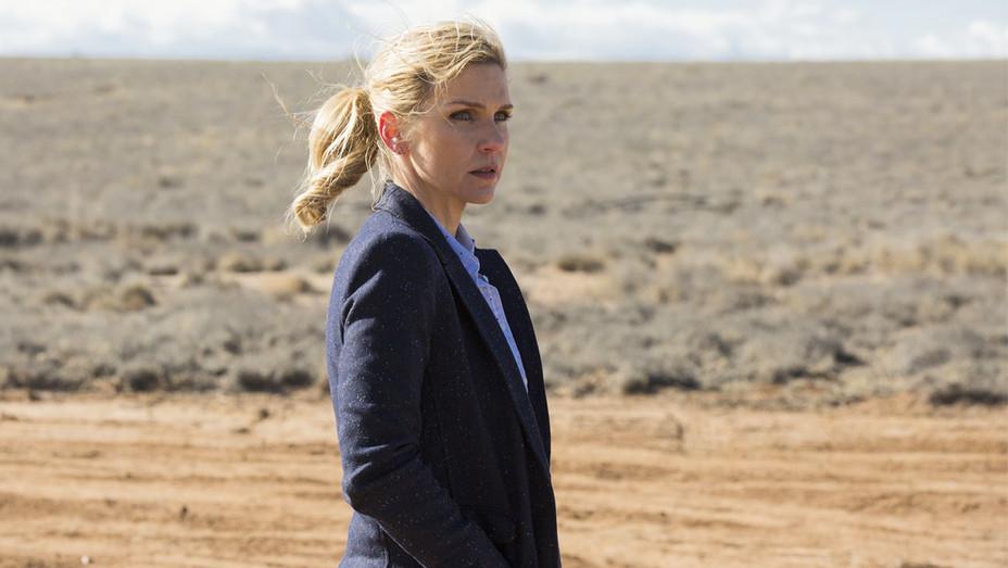 Better Call Saul Still Season 3 Episode 9 Rhea Seehorn - Publicity - H 2017