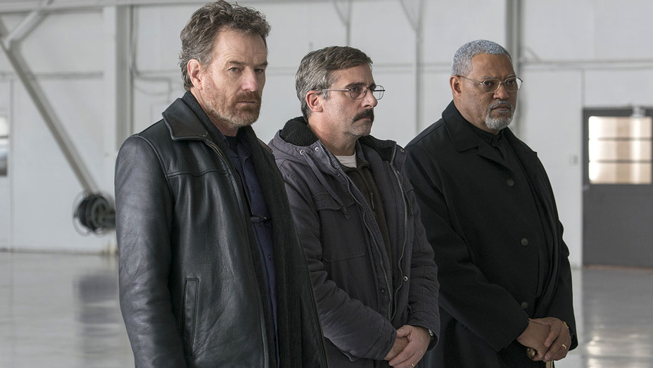 Last Flag Flying still 1- Amazon - Publicity-H 2017