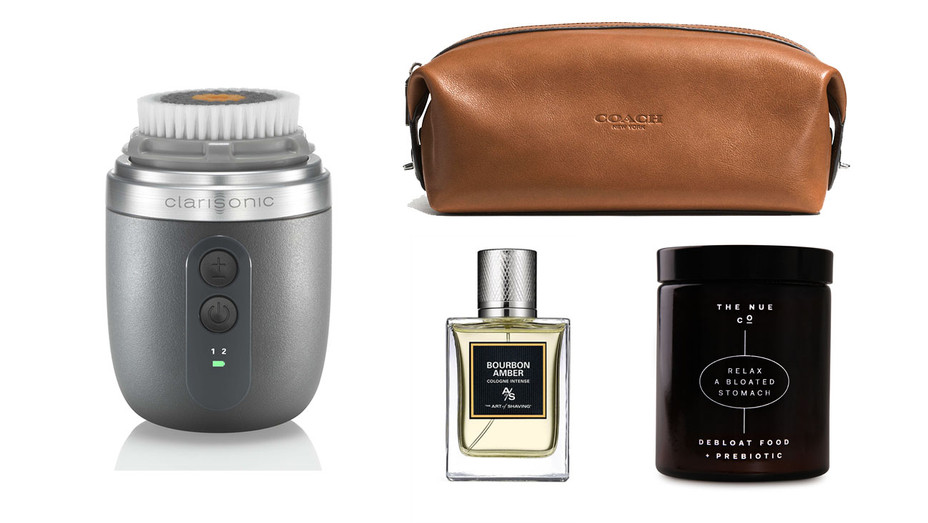 Father's Day Gift Guide - Publicity - H 2017