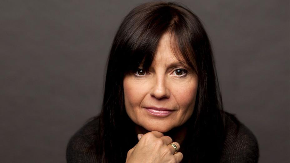 Gail Mancuso - Publicity - H 2017