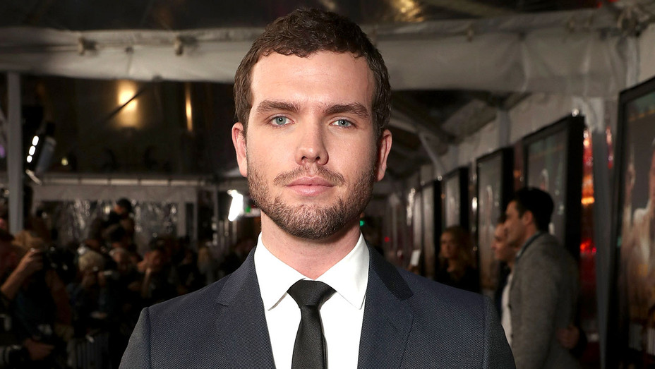 Austin Swift- Premiere  of Live By Night - Getty-H 2017