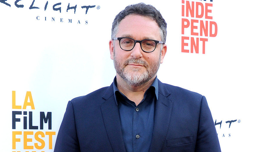 Colin Trevorrow -2017 LA Film Festival - The Book Of Henry Premiere -Getty-H 2017