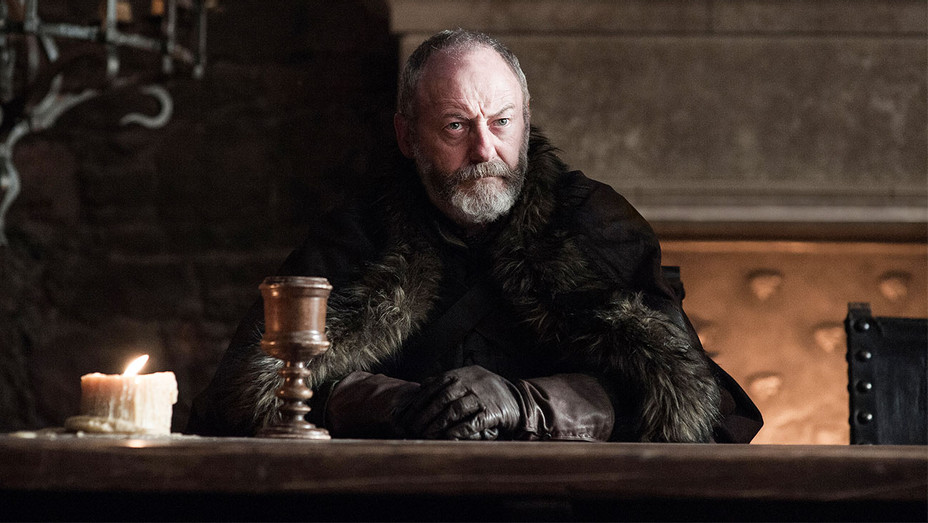 Game of Thrones Season 7 Still First Look 3 - Publicity - H 2017