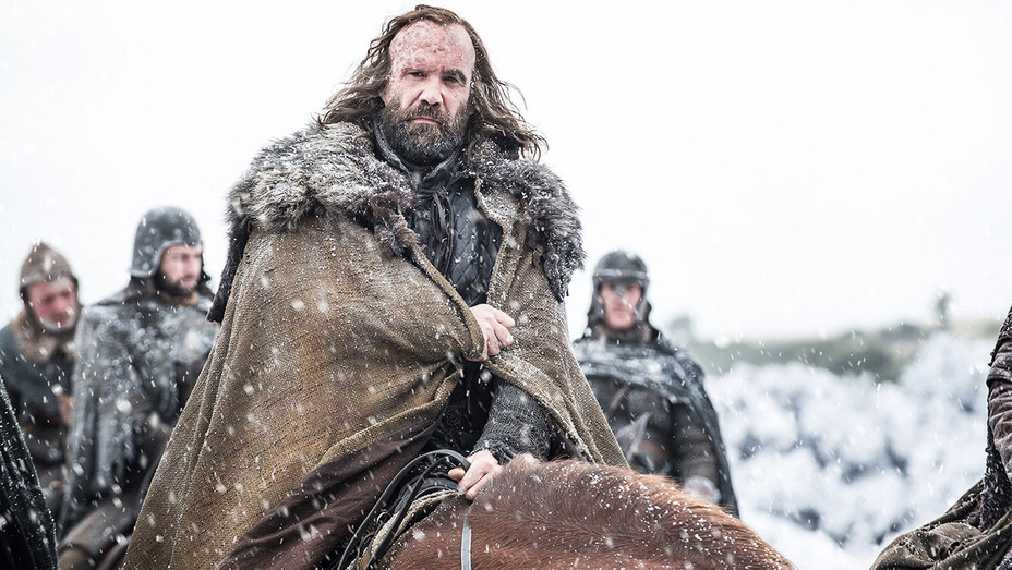 Game of Thrones Season 7 Still First Look 10 - Publicity - H 2017