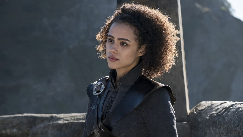 Game of Thrones Season 7 Still First Look 13 - Publicity - H 2017