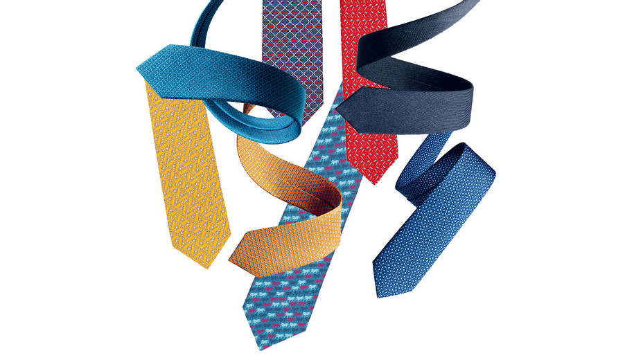 Hermes Tie Society_Comp - Publicity - H 2017
